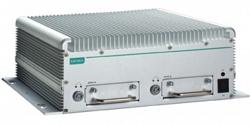 Встраиваемый компьютер MOXA V2616A-C8-CT-W7E
