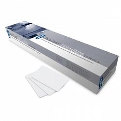 Усиленные композитные пластиковые карты Fargo 82137
