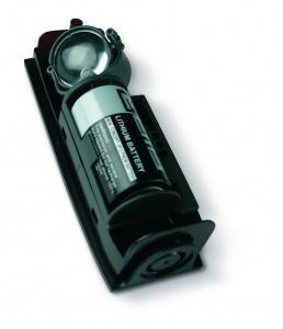 Батарейка для FT210, FT210B, для интенсивного использования, 7Ач -   NICE FTA 1