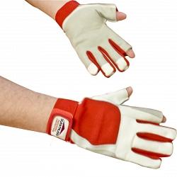 Защитные перчатки Dura Truss Working gloves L