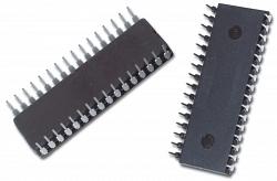 Комплект для преобразования 4-х дверного в 4-х лифтовый GE/UTCFS     UTC Fire&Security   ATS1260UP