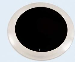 Кронштейн Optex HC-OA70-RC