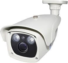 Видеокамера Honeywell CAIPBC330TI1WV