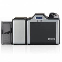 HDP5600 (600 DPI) DS +MAG. Принтер-кодировщик FARGO. HID 93641