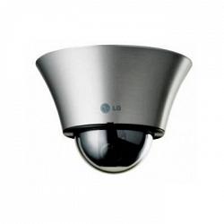 Купольная 2-ух мегапиксельная IP-видеокамера   LG    LW6424-FP