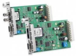 Модуль преобразователя MOXA TCF-142-M-ST-RM