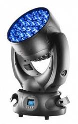 Интеллектуальный прожектор DTS NICK NRG 1201 FPR