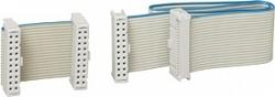 Комплект соединительных кабелей для подключения модулей - Honeywell 013100.10