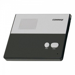 Абонентское устройство связи Commax CM-800L