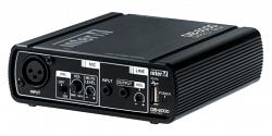 Блок сопряжения с компьютером Inter-M DIB-6000