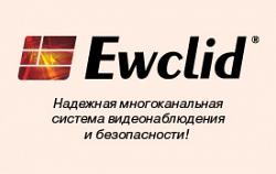 Плата внешних датчиков Ewclid T-12