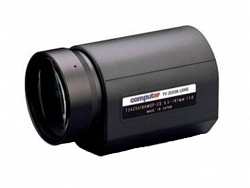 Объектив-трансфокатор T34Z5518PDC-CS