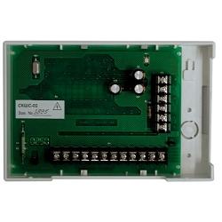 Сетевой контроллер Сигма-ИС СКШС-02, корпус IP 20
