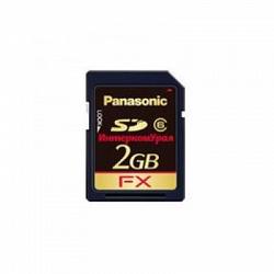 SD-карта памяти Panasonic KX-NS5136X