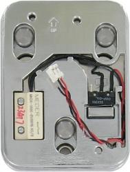 Монтажный комплект для установки сейсмических извещателей - Honeywell SC111