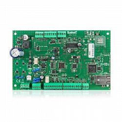 Приемно-контрольный прибор Satel VERSA IP