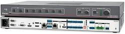 Коммутатор Extron MPS 602 SA