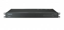 Рэк для установки IP-кодеров Samsung SPE-1600RP