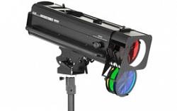 Прожектор следящего света IMLIGHT ASSISTANT 1000 (V2)