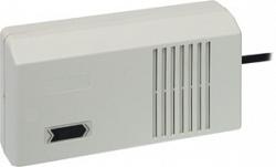 Преобразователь интерфейсов RS232/ 2xRS485 - Honeywell 026817.03