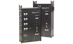 Блок сплиттера IMLIGHT SPLITTER 1-4 (RDM) - 5 pin