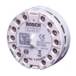 Интерфейсный модуль ввода BOSCH FLM-420-I2-E