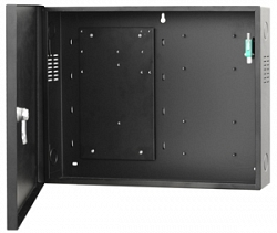 Металлический бокс Smartec ST-AC001BX