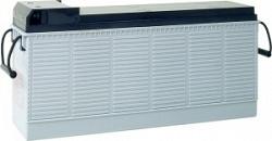 Аккумулятор 12V / 105 Ач - Esser 581730