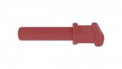 Заглушка для трубки Vesda/Xtalis VSP-998
