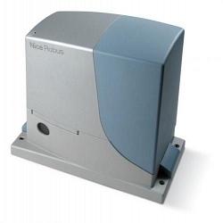 Привод для откатных ворот NICE RB400