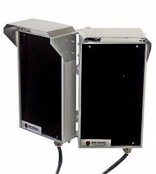 ИК-Прожектор ПИК 400/И90 с БПУ