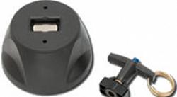 Съемники для жестких датчиков Sensormatic MKD31-B