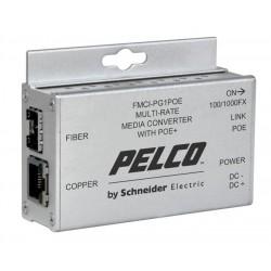 Pelco SM-PP450-3323