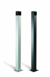 Стойка для фотоэлементов DIR основная 0,5 метра - CAME DIR-LN