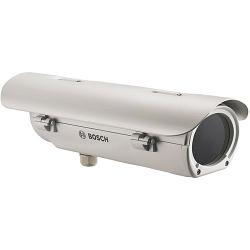 Тепловизионная IP видеокамера Bosch NHT-8001-F65VS