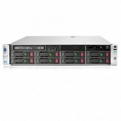 Сервер BOSCH MHW-S380RA-SC