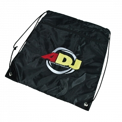 Сумка  American Dj ADJ draw string backpack