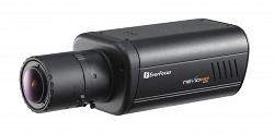Камера видеонаблюдения EverFocus EAN-3300 ONVIF/PSIA