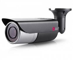 Уличная IP камера LG LNU5110R