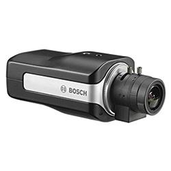Сетевая корпусная видеокамера Bosch NBN-50022-V3