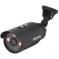 Уличная видеокамера Beward N600