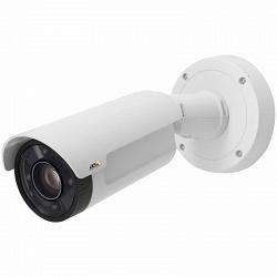 Корпусная видеокамера AXIS Q1765-LE (0509-001)