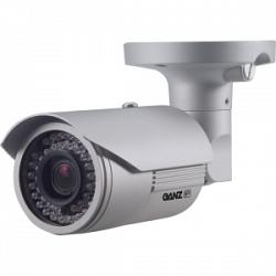 Цилиндрическая видеокамера CBC/ GANZ  ZN-B1MTP-S