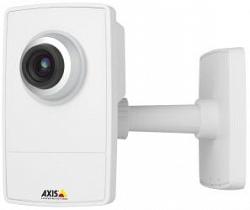 Комплект AXIS M1004-W BULK 10PCS (0554-022)