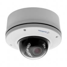 Купольная IP видеокамера GeoVision GV-VD2500