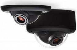 Купольная IP видеокамера Arecont AV3246PM-D