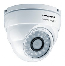 Купольная IP видеокамера Honeywell CALIPD-1AI60-VP