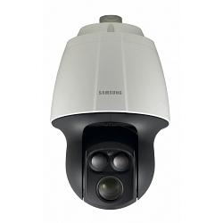 Высокоскоростная купольная видеокамера Samsung SCP-2370RHP