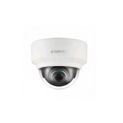 Купольная IP видеокамера Samsung XND-6080P
