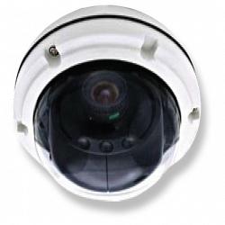 Термокожух для камер Arecont Vision DOME4-O